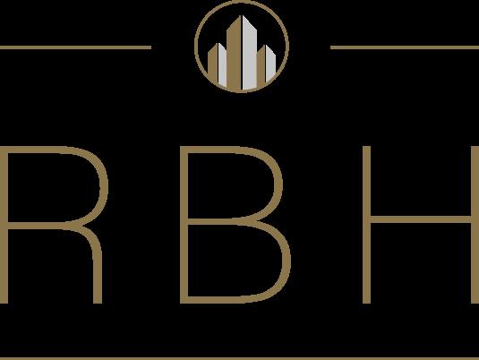 RBH Properties